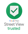 MASR | Estudio de arquitectura is a Google Street View certified company for virtual tours
